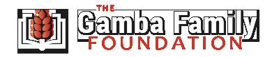 Gamba Family Foundation