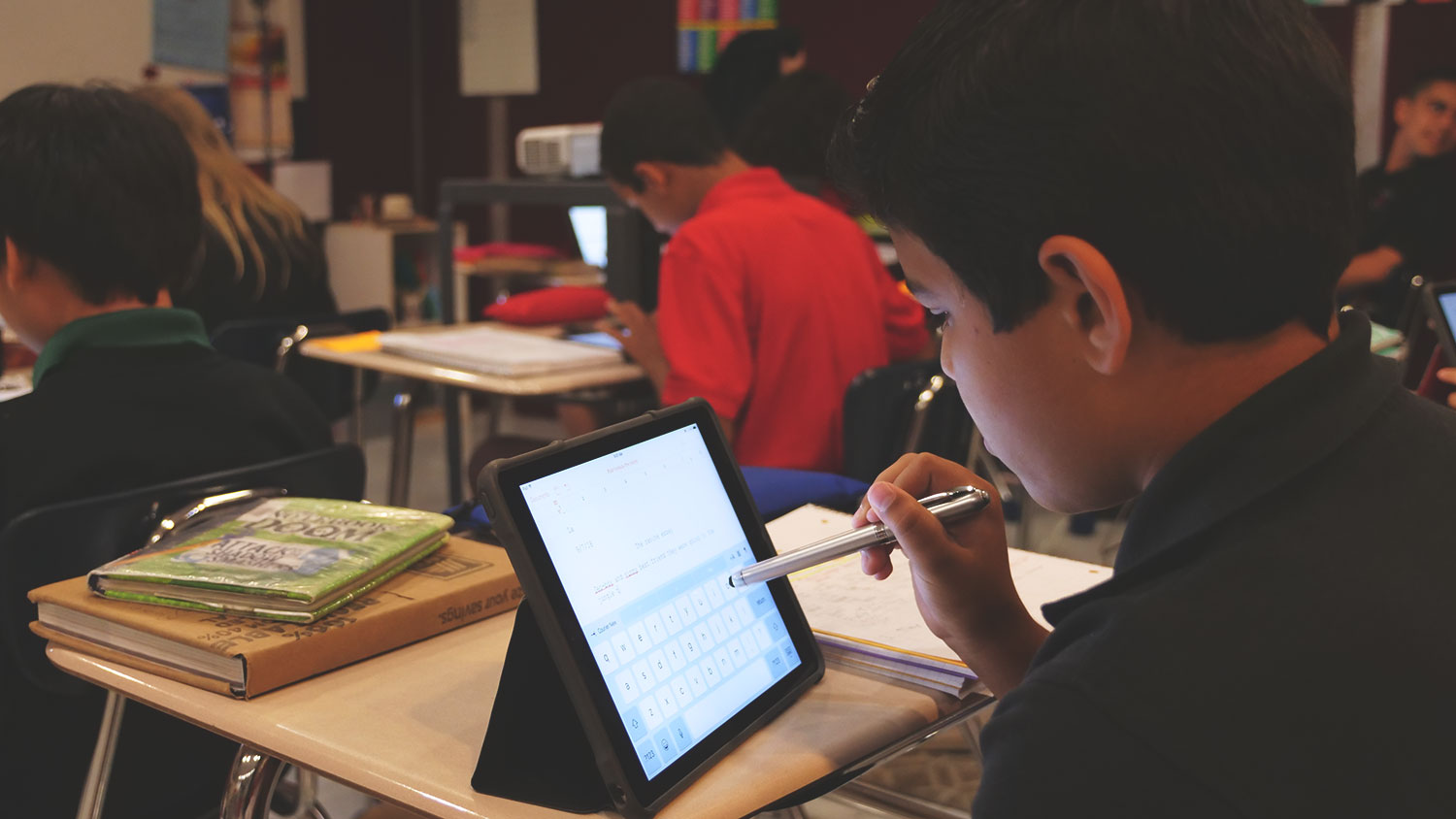 Assessments Designed To Enhance Learning
